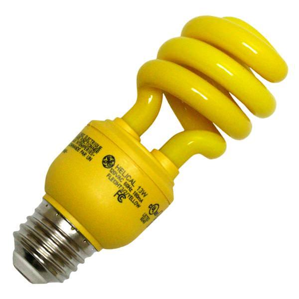 Ge 78959 Bug Light