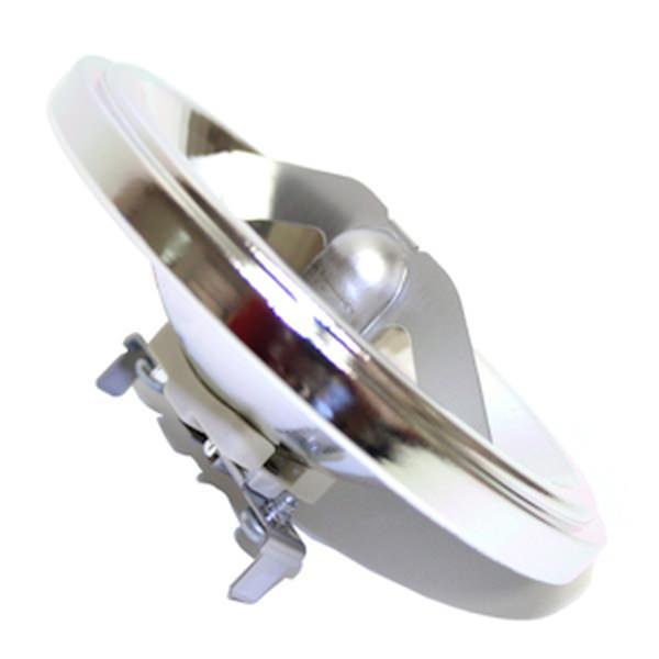 light bulbs halogen light bulbs ar111 ge 97536. Black Bedroom Furniture Sets. Home Design Ideas