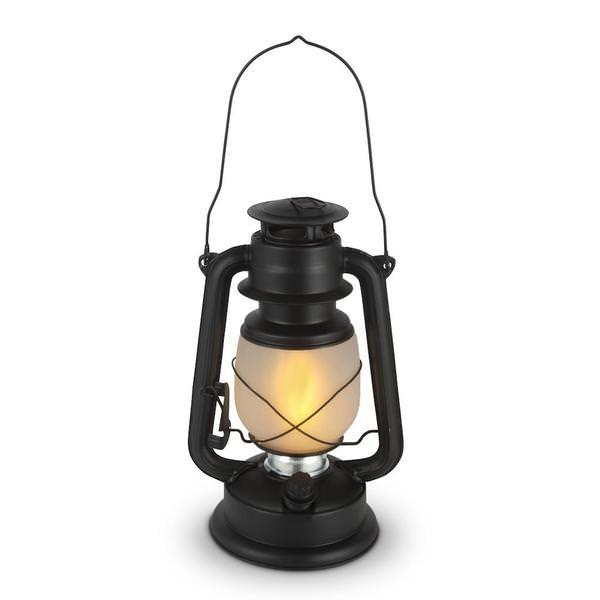 Gerson 44142 Decorative Led Lantern