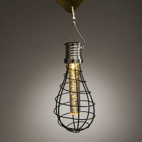 gerson 93234 patio bulb. Black Bedroom Furniture Sets. Home Design Ideas