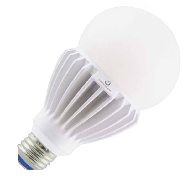 LED Bulbs / Lighting ...