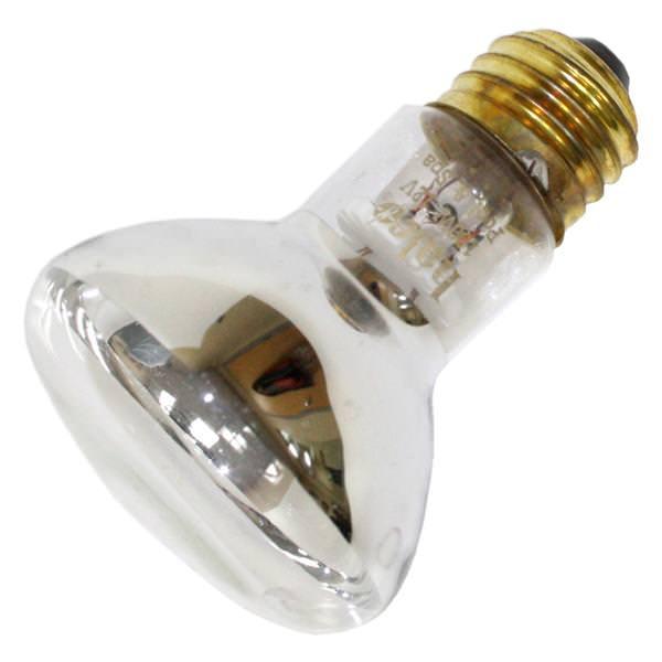 Halco 104020 R20 Reflector Flood Spot Light Bulb