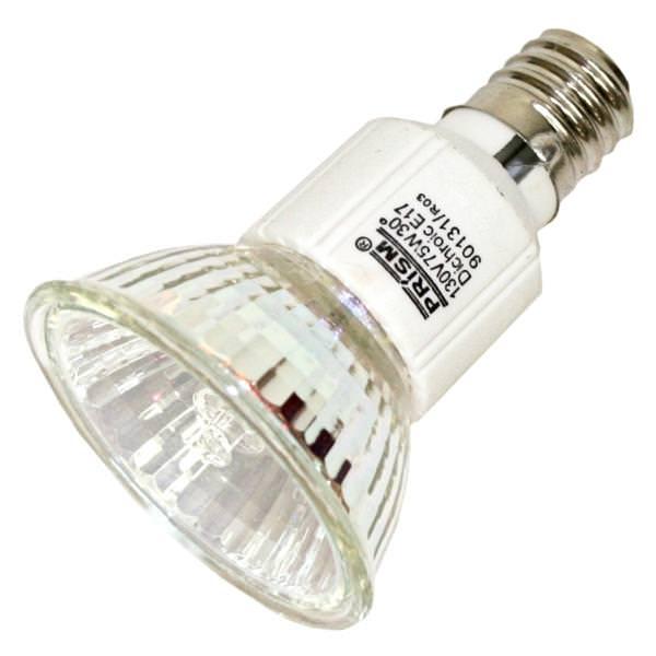 light bulbs halogen light bulbs par par16 halco 107056. Black Bedroom Furniture Sets. Home Design Ideas