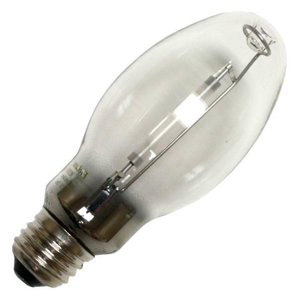 halco 108102 high pressure sodium light bulb. Black Bedroom Furniture Sets. Home Design Ideas