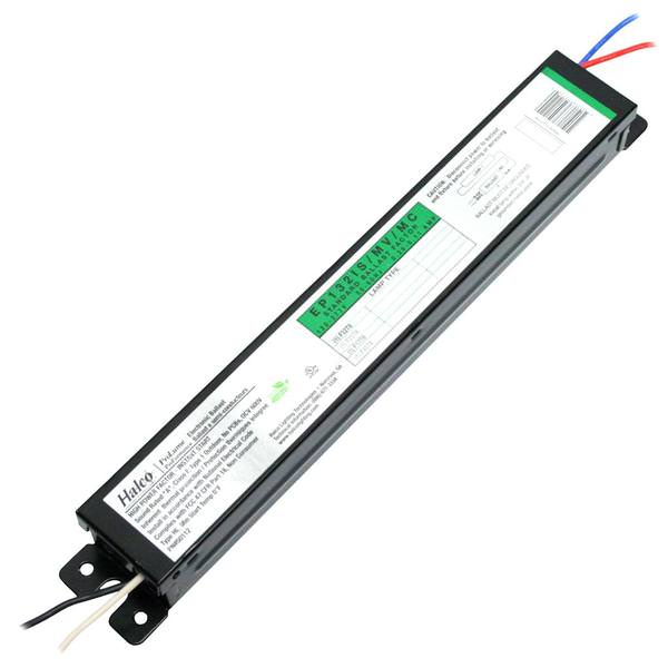 Fulham 10566 WHSG3 UNV T8 LB Fulham Workhorse 3 Ballast additionally Halco 50148 E2CR72RS 120 PT T9 Circline Fluorescent Ballast as well Fulham 02682 also BPG 3 Wire Guard Exit further Cree Ur Series Led Upgrade Kit For 3 L  4 Foot T8 10 T12 Ur3 48 45l 40k. on led fluorescent retrofit kits