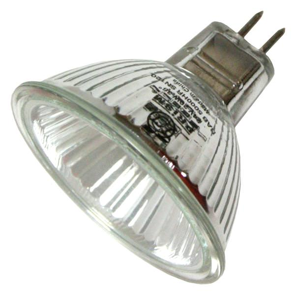 Halco 70710 Mr16 Halogen Light Bulb