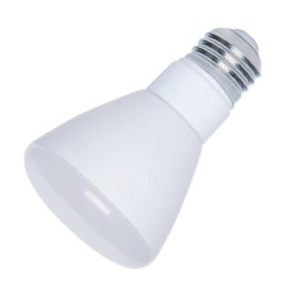 tcp 24913 r20 flood led light bulb. Black Bedroom Furniture Sets. Home Design Ideas