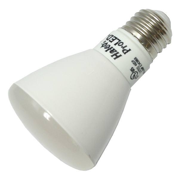 halco 80112 r20 flood led light bulb. Black Bedroom Furniture Sets. Home Design Ideas