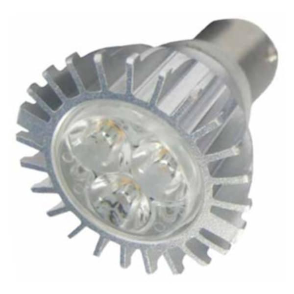 Halco 81094 Mr11 Flood Led Light Bulb