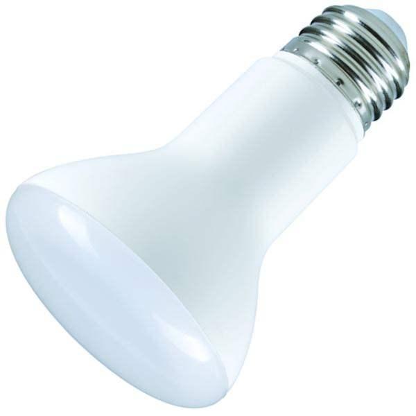 halco 80994 r20 flood led light bulb. Black Bedroom Furniture Sets. Home Design Ideas