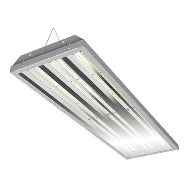 Halco 99975 - Indoor High / Low Bay LED Light Fixture