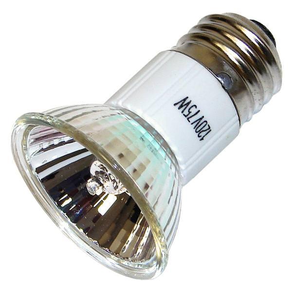 Jdr 20v 75w E26 Cl25 Mr16 Halogen Light: MR16 Halogen Light Bulb