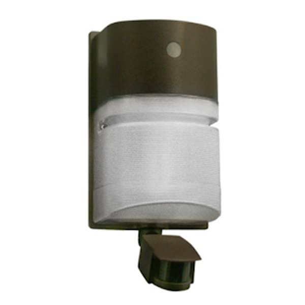 Hubbell 01932 - Wall Pack Light Fixture