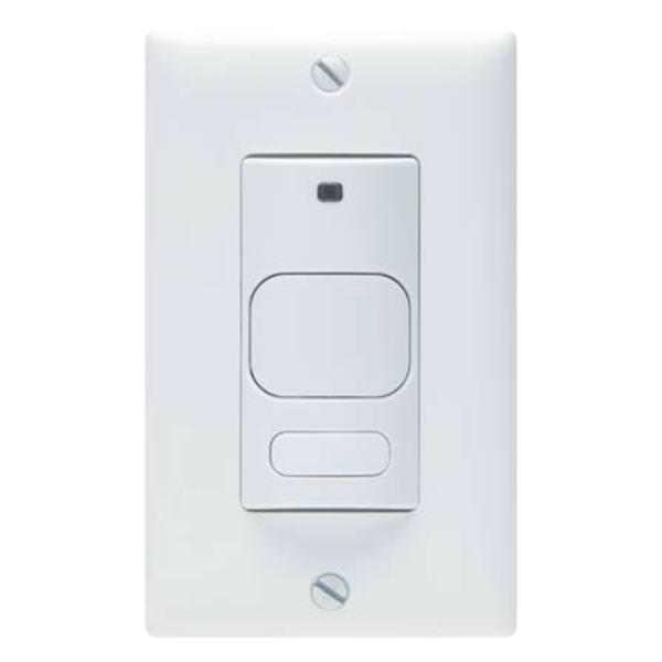 Hubbell 15015 - Occupancy Sensor
