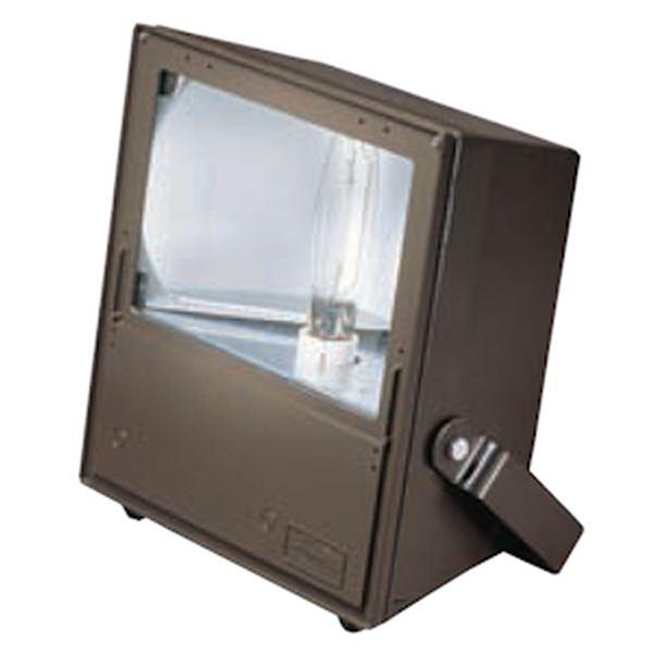 1000 Watt Metal Halide High Bay Light Fixtures: Hubbell 65645