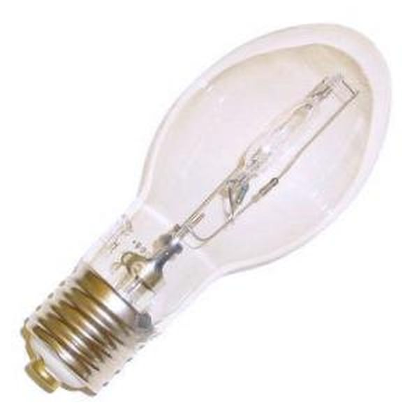 light bulbs hid high intensity discharge light bulbs mercury vapor. Black Bedroom Furniture Sets. Home Design Ideas
