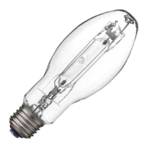 Westinghouse BT28 175 Watt Mogul Base HID Lamp |Long Light Bulbs Mercury