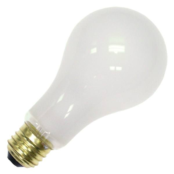 light bulbs special application light bulbs low voltage satco 05023. Black Bedroom Furniture Sets. Home Design Ideas