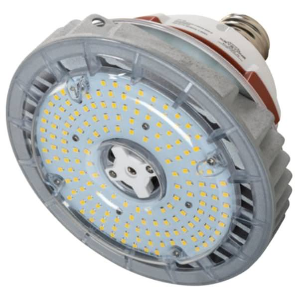 Keystone 12184   Flood Hid Replacement Led