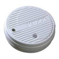 kidde 16509 battery operated smoke alarm detector. Black Bedroom Furniture Sets. Home Design Ideas