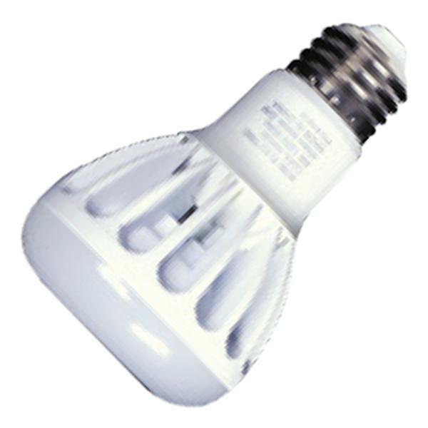 kobi electric 05827 r20 flood led light bulb. Black Bedroom Furniture Sets. Home Design Ideas
