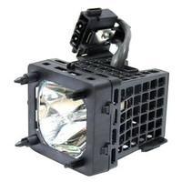 Sony 05200 Projector Light Bulb