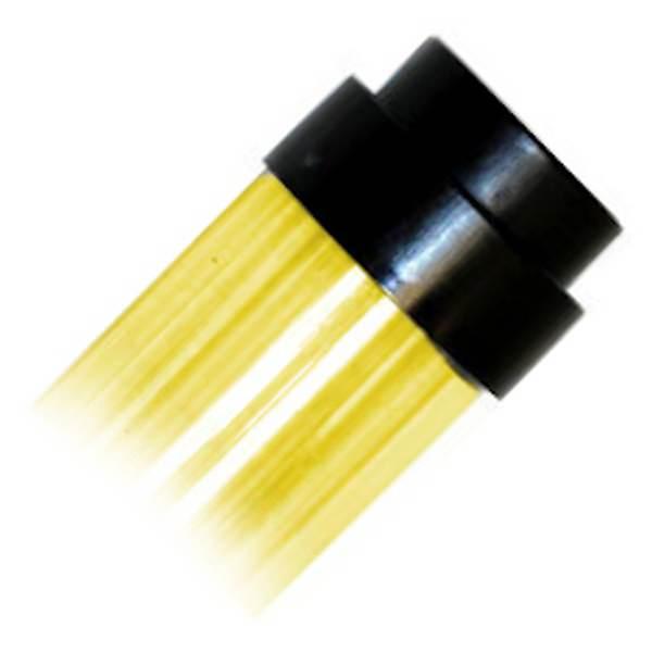 light bulbs fluorescent tubes tube guards general 77212. Black Bedroom Furniture Sets. Home Design Ideas