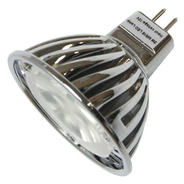 Light Efficient Design 04233