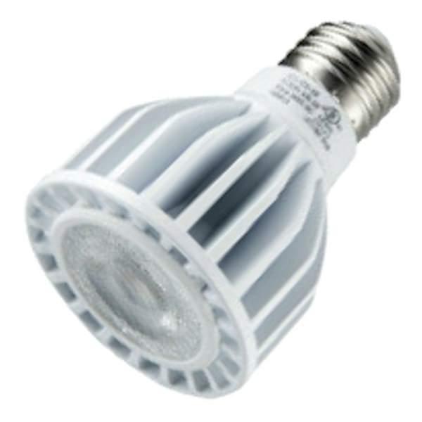 Light Efficient Design 01736