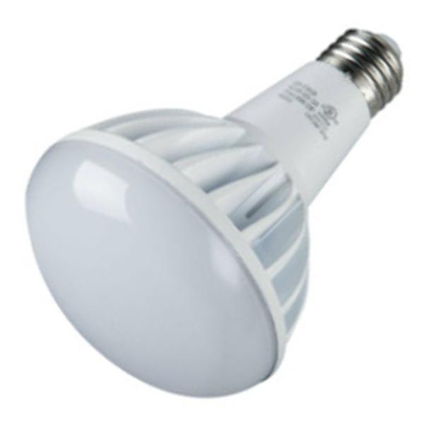 Light Efficient Design 01744