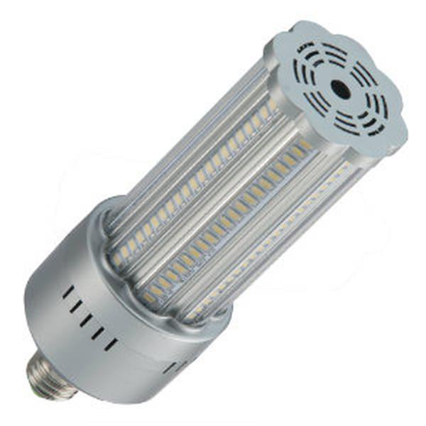 Light Efficient Design 08077 Omni Directional Hid