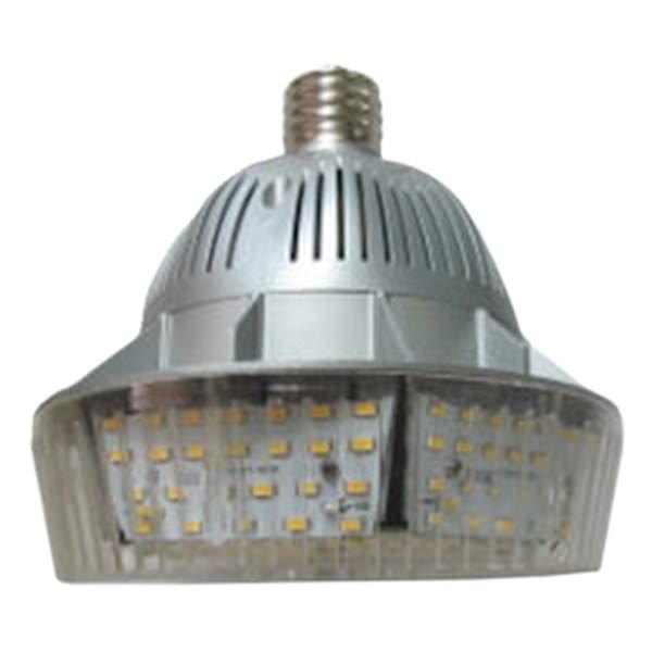 100 Watt 120/277 Volt Mogul Screw Base 5700K LED