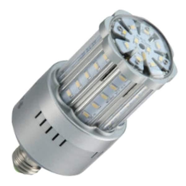 Light Efficient Design 80392