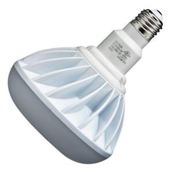 Light Efficient Design 01754 Br40 Flood Led Light Bulb