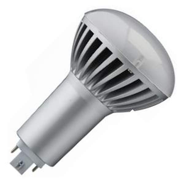 Light Efficient Design 07316 Led Pin Screw Base Cfl