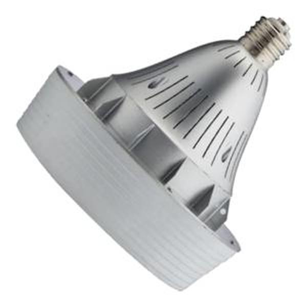 Light Efficient Design 08150 Directional Flood Hid