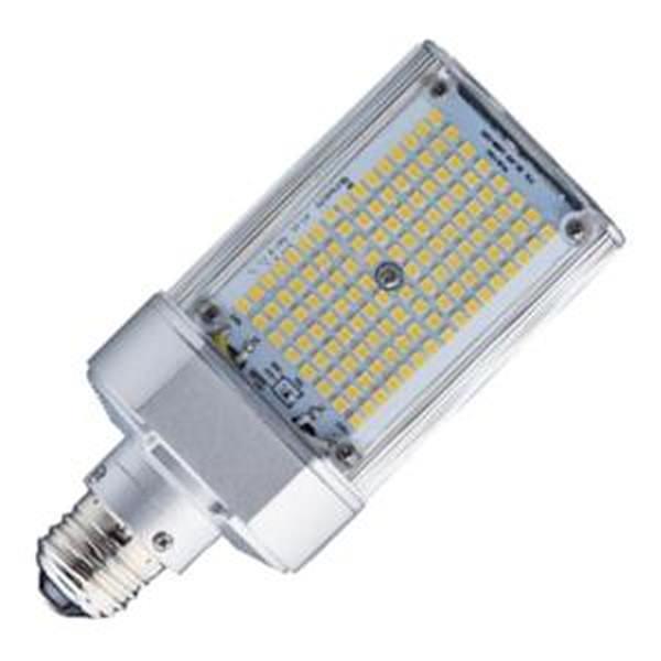 Light Efficient Design 08259 Semi Directional Hid