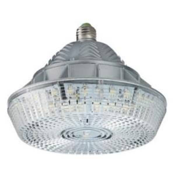 Light Efficient Design 60814 Directional Flood Hid