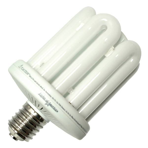 lights of america light bulbs at lightbulbs com