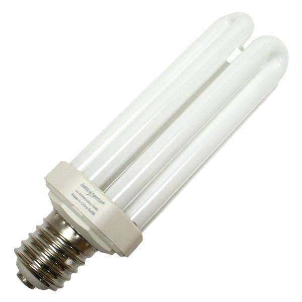 eveready led tube light