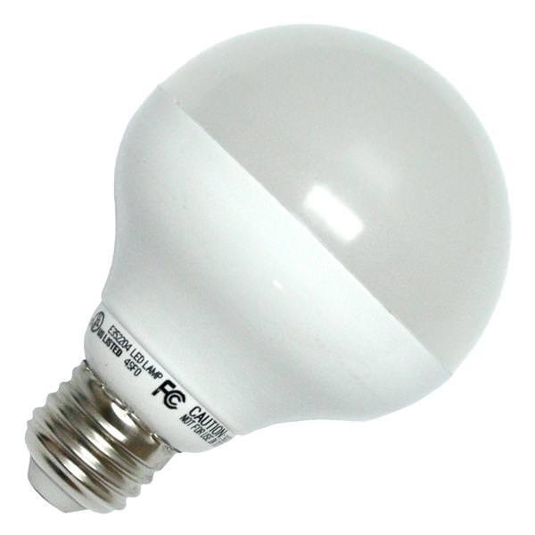 light bulbs led light bulbs globe longstar 02148. Black Bedroom Furniture Sets. Home Design Ideas