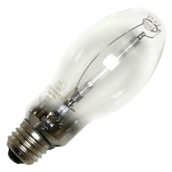 litetronics 30240 high pressure sodium light bulb. Black Bedroom Furniture Sets. Home Design Ideas