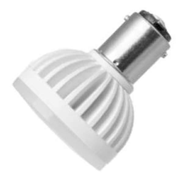Litetronics 68120 R12 Flood Led Light Bulb
