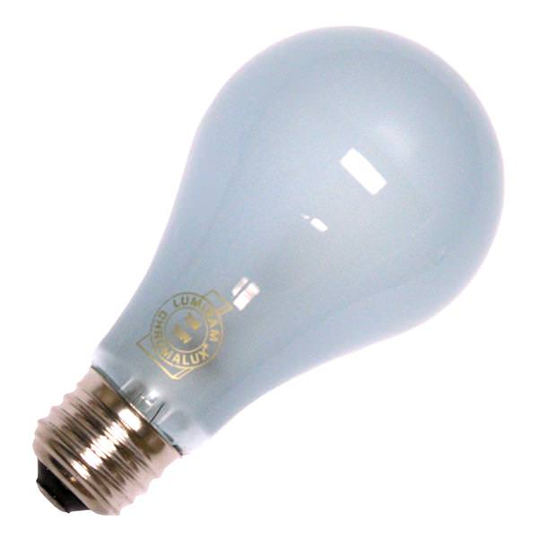 Lumiram 11177 Standard Daylight Full Spectrum Light Bulb