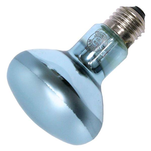 Lumiram 71060 Reflector Flood Daylight Full Spectrum Light Bulb