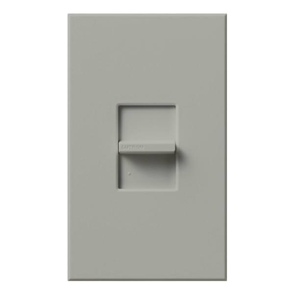 Advance Mark X Dimming Ballast Wiring Diagram: Light Fixture Dimmer / Switch