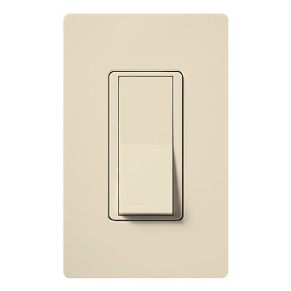 Lutron 29184 Toggle Light Switch