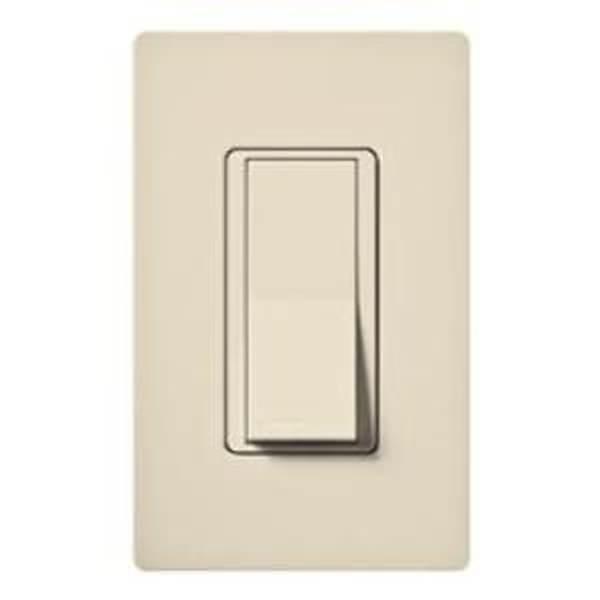 Lutron 29225 Push Button Light Switch