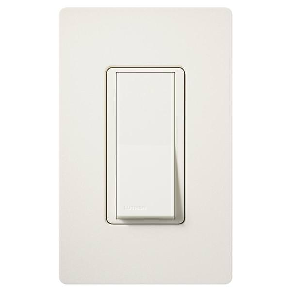 Lutron 47535 Toggle Light Switch
