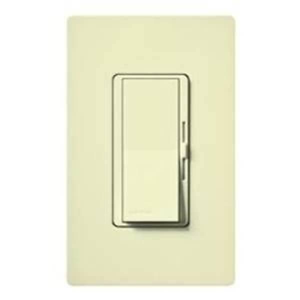 lutron 69725 light fixture dimmer switch. Black Bedroom Furniture Sets. Home Design Ideas